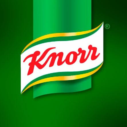 The Knorr Seedbook