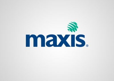 Maxis Mobile